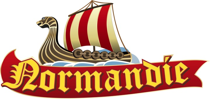 Normandie Logo_720