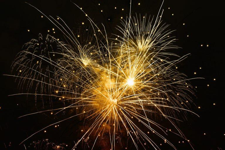 fireworks-1924628_1920