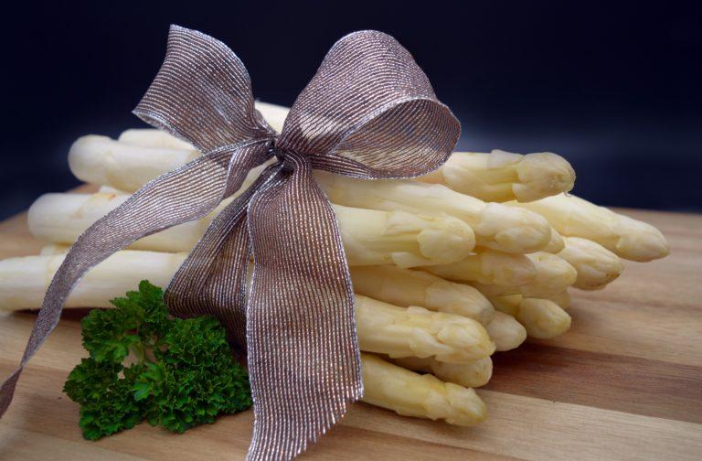 asparagus-5038259_1920